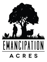 Colony Raised Rabbits | Emancipation Acres