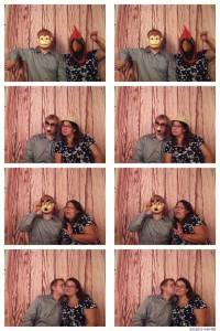 joel and erica wedding